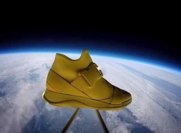 Christopher Kane Space Hight Op Sneaker (15)