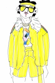 Adam Dalton Blake S18 Sketch (4)