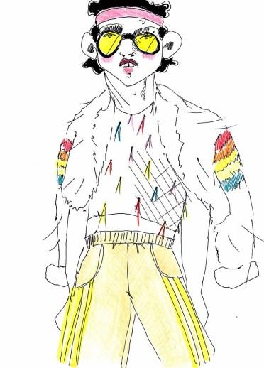Adam Dalton Blake S18 Sketch (5)