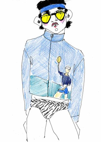 Adam Dalton Blake S18 Sketch (6)
