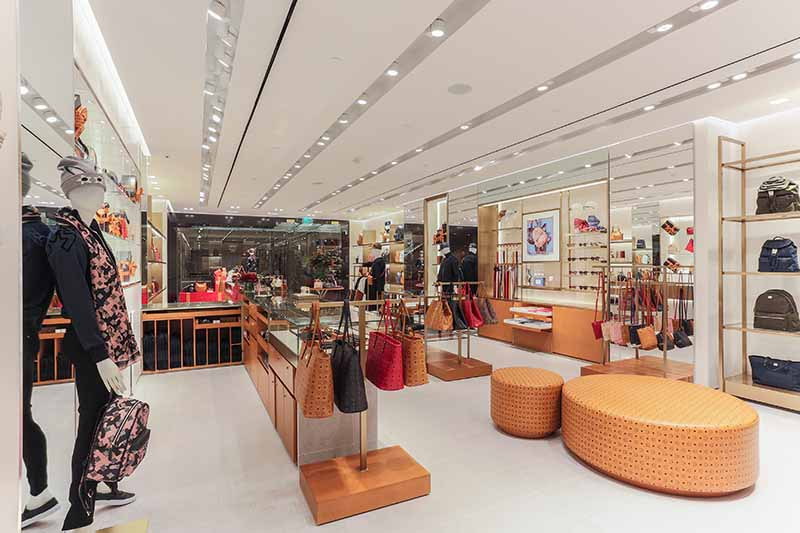 MCM northpark dallas (5)