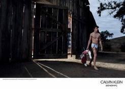 CALVIN KLEIN 205W39NYC S18 (5)