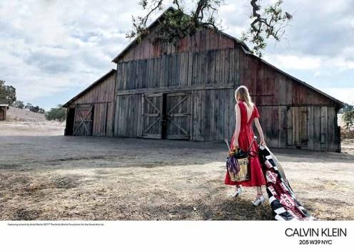 CALVIN KLEIN 205W39NYC S18 (9)