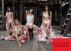 mycalvins S18 campaign (4)