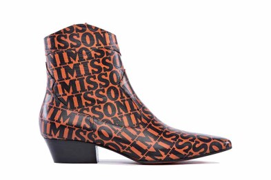 MISSONI ALL-OVER_The Booties 01