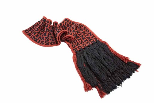 MISSONI ALL-OVER_The Scarf