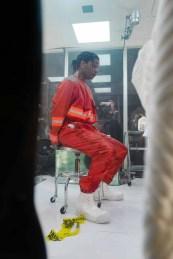 CALVIN KLEIN 205W39NYC ASAP Rocky (3)
