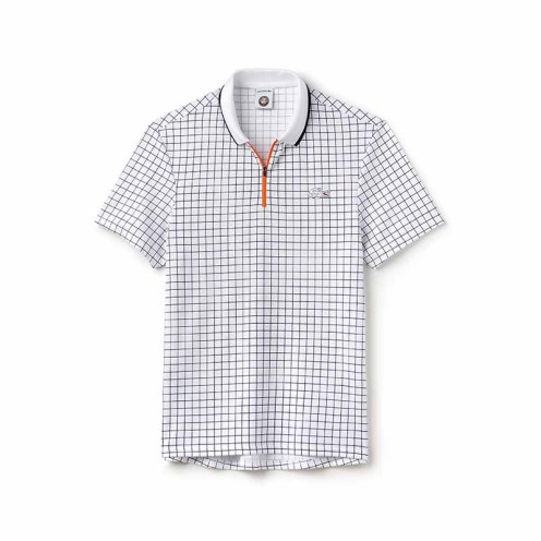 Lacoste 2018 French Open collection (1)
