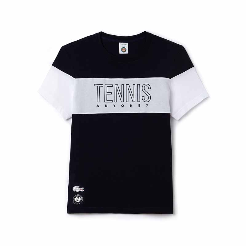 Lacoste 2018 French Open collection (21)