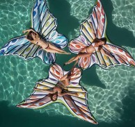 Missoni Funboy Butterfly Float (5)