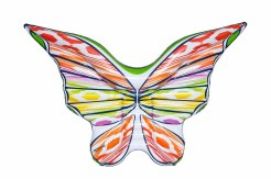 Missoni Funboy Butterfly Float (9)