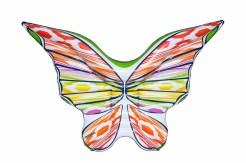 Missoni Funboy Butterfly Float (9)