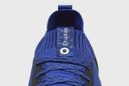 Ultraboost Running Shoes
