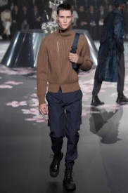 Dior Homme Tokyo Pre - Fall 2019 Menswear