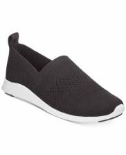 Ideology Masonn Slip-On Sneakers