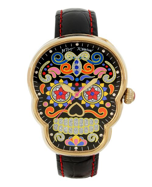Watches Under $100 That Look Way More Expensive