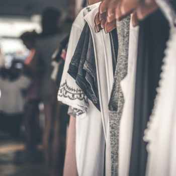Top 7 Best Online Vintage Clothing Stores of 2019