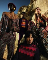 Missoni Winter 2019 campaign (4)