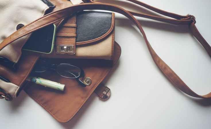 best wallets for women