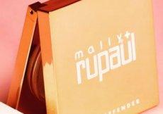 RuPaul-Mally-Portrait