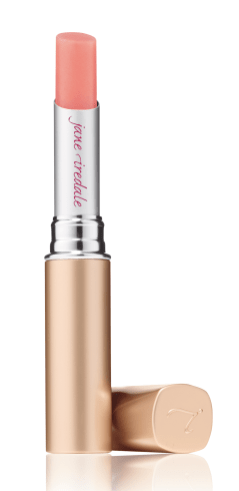 09-jane-iredale-forever-pink-just-kisse-lip-and-cheek-stain.jpg