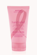 18-aveda-limited-edition-hand-relief-moisturizing-creme-with-cherry-almond-aroma.jpg