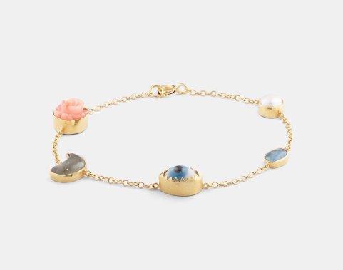 Grainne-Morton-Charm-Bracelet