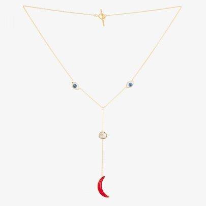 Grainne-Morton-Mini-Face-Necklace