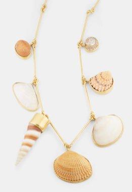 Grainne-Morton-Shell-Embellished-Necklace