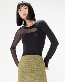 urban-outfitters-raven-asymmetrical-mesh-top.jpg