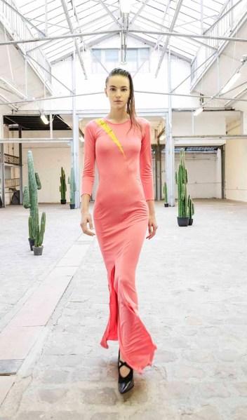 Didit Hediprasetyo Couture Spring 2020