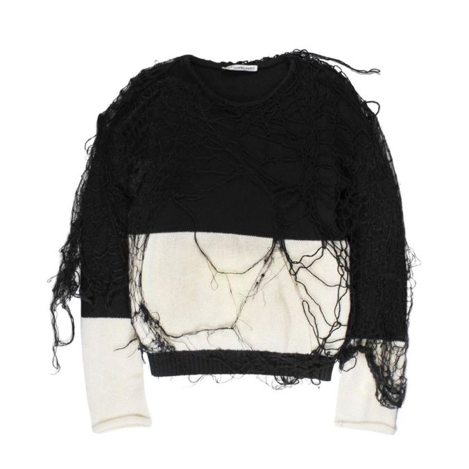 archival-fashion-products-10
