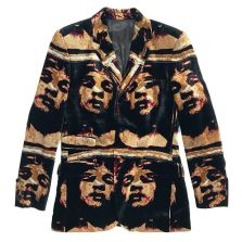 archival-fashion-products-7