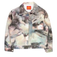 archival-fashion-products-8