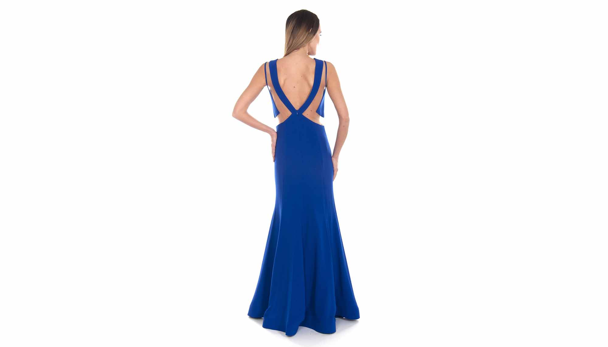 Dressing to the Nines: How to Pick the Best Evening Dress