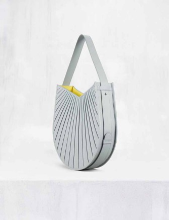 cacamille fournet SS20mille fournet SS20 (6)