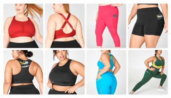 fabletics march 2020