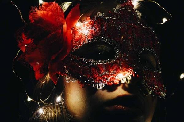 masquerade ball danny g