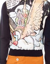 Lanvin Little Nemo (27)