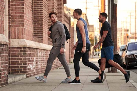 Fabletics for Men