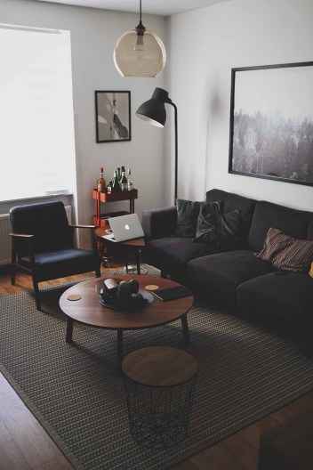 Stylish Home Decoration Ideas