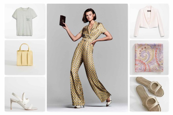 max mara mother's day