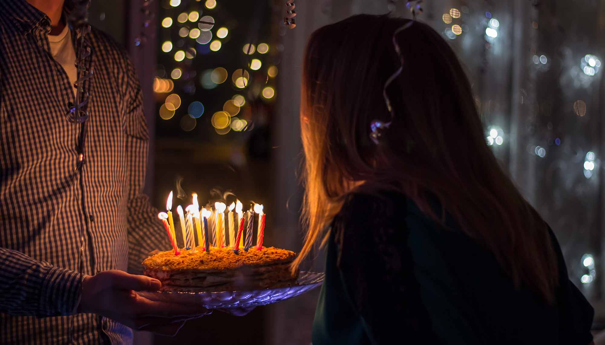3 Fool-Proof Birthday Gift Ideas for Her