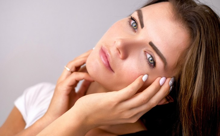9 Healthy Skin Tips That Will Make Your Skin Glow Fashionwindows
