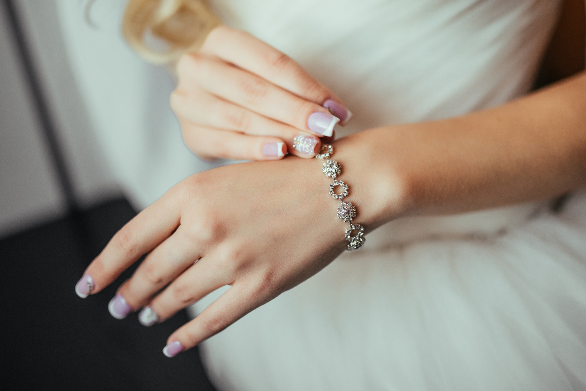 7 Interesting Facts About Jewelry You Need to Know