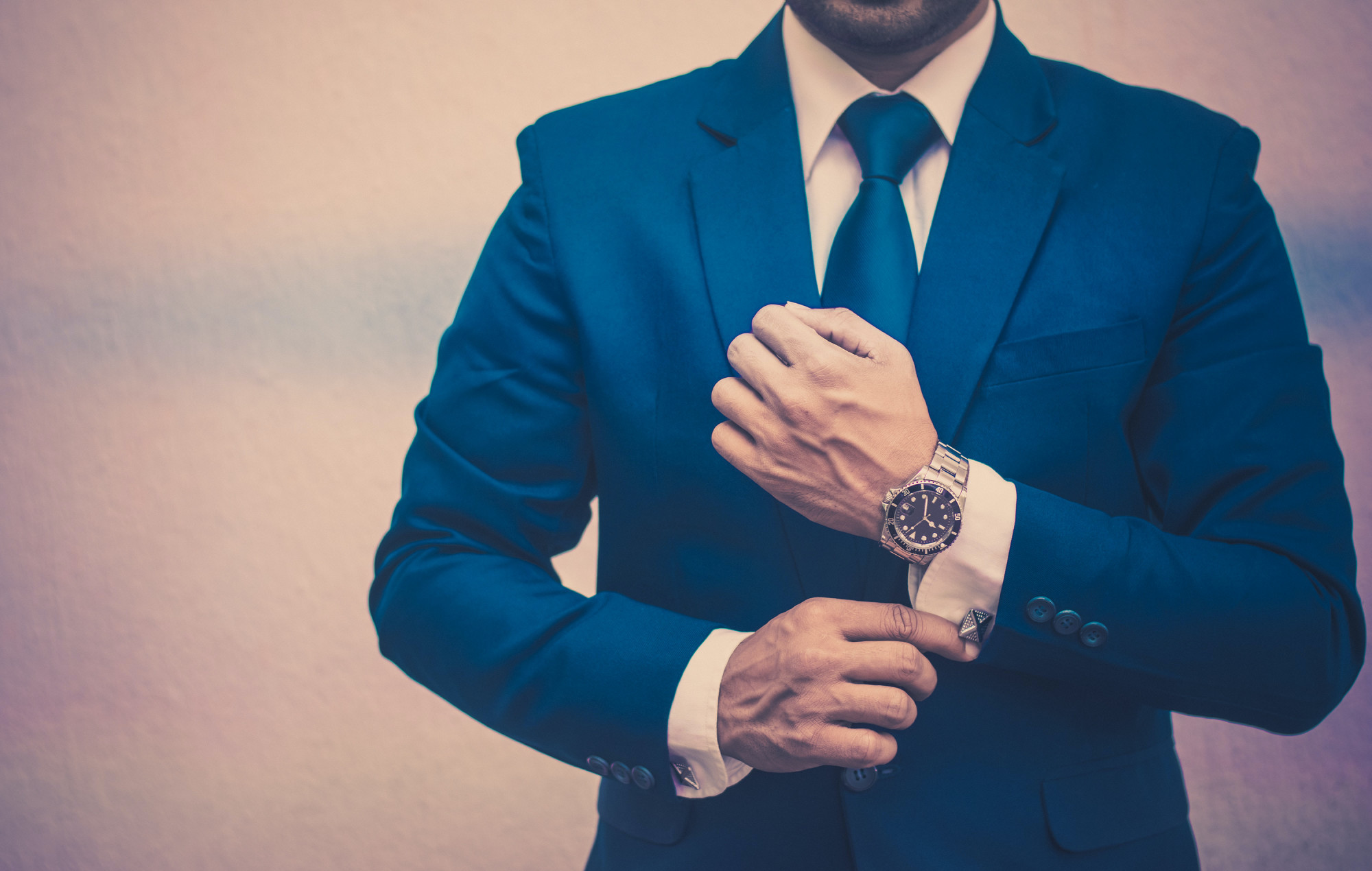 5 Secrets of People Who Look Effortlessly Stylish Every Day