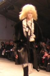 Peachoo + Krejberg Fall 2009