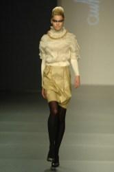Anke Schloder Fall 2009