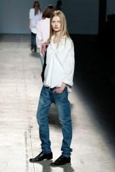 Cecilia Sorensen Fall 2009