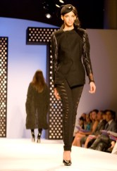 Look 57 by Madalyn Conforti